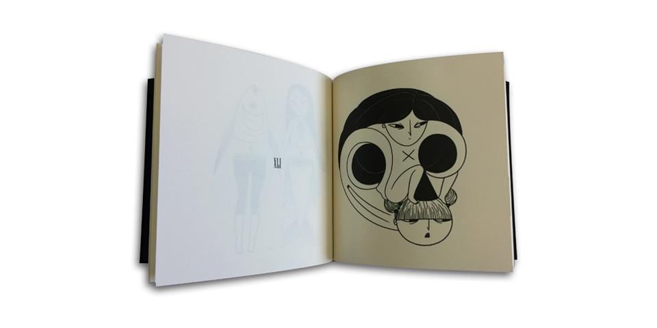 Muertos 66 Silent Stories About Death