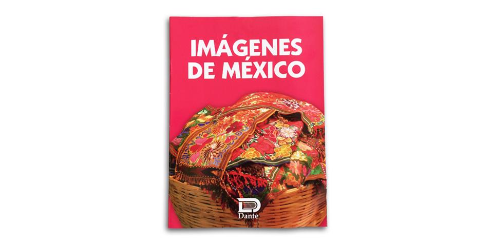 Imágenes de México