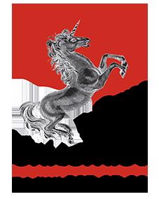 Grupo Impresor Unicornio