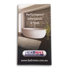 Performance Whirlpools & Spas