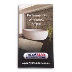 Performance Whirlpools & Spas