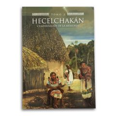 Hecelchakán