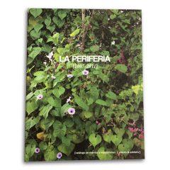 La Periferia