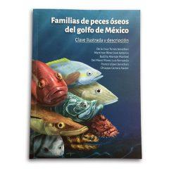 Familias De Peces Oseos Del Golfo De México