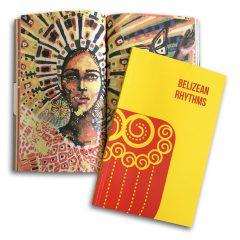 Belizean RHYTHMS